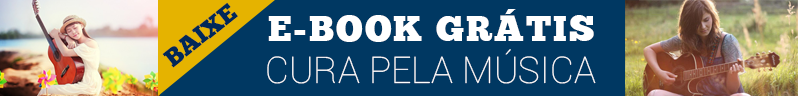 banner Ebook cura pela música